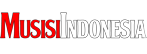MusisiIndonesia.com