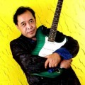 Profile picture of Donny Suhendra