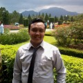 Profile picture of Hadi Nugroho